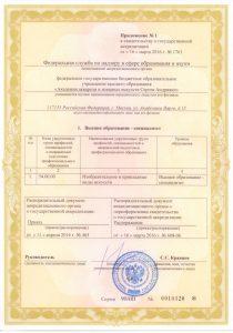 prilozhenie_k_swidetelstwu_o_gosudarstwennoj_akkreditacii