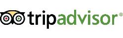 logo_tripadviser