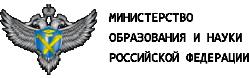 rosobr_2