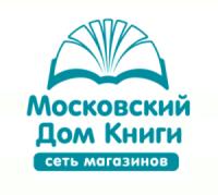 mdklogo