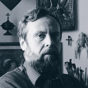 Gevalkov