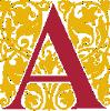 ACADÉMIE D'AQUARELLE ET DES BEAUX-ARTS ANDRIAKA